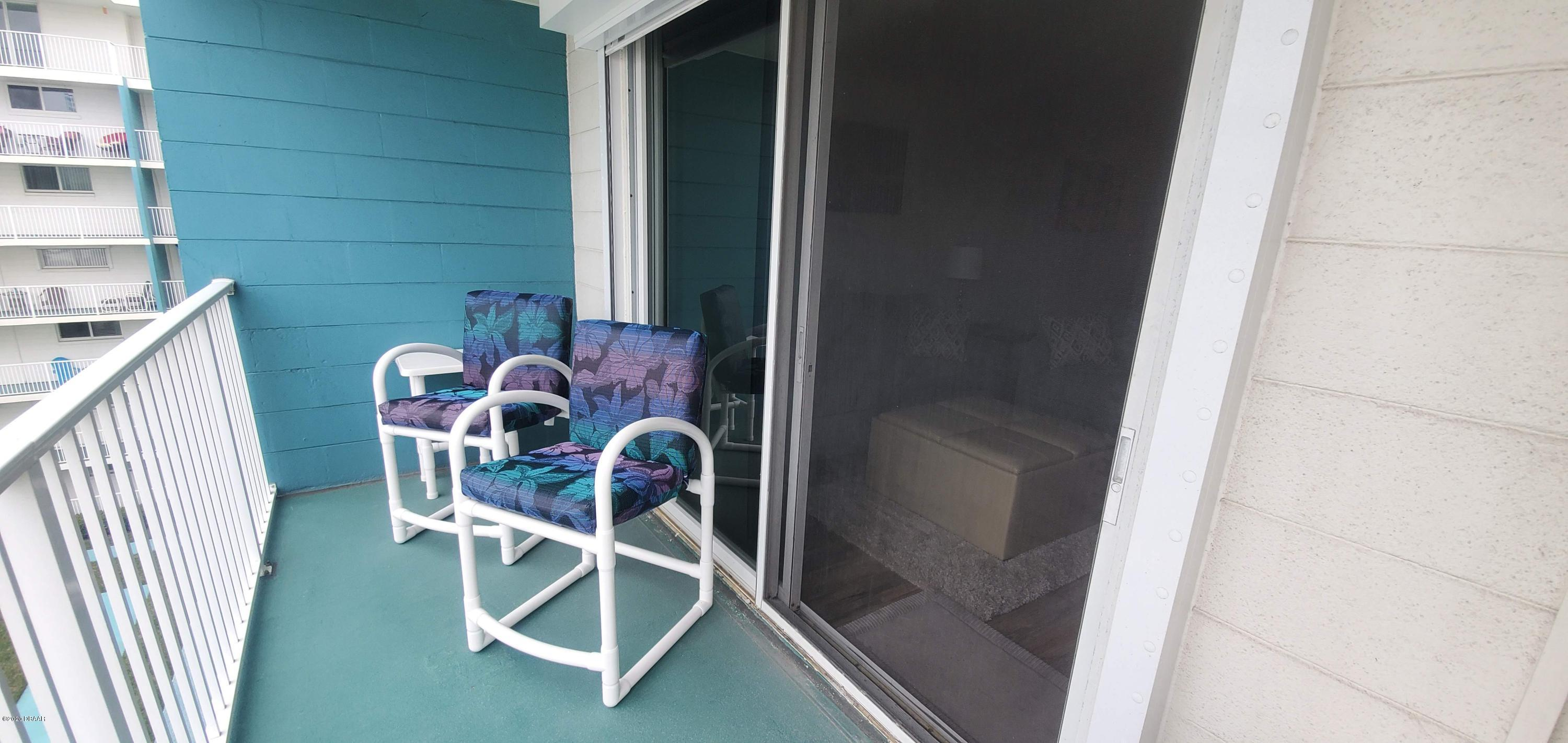 2727 Atlantic Daytona Beach - 8