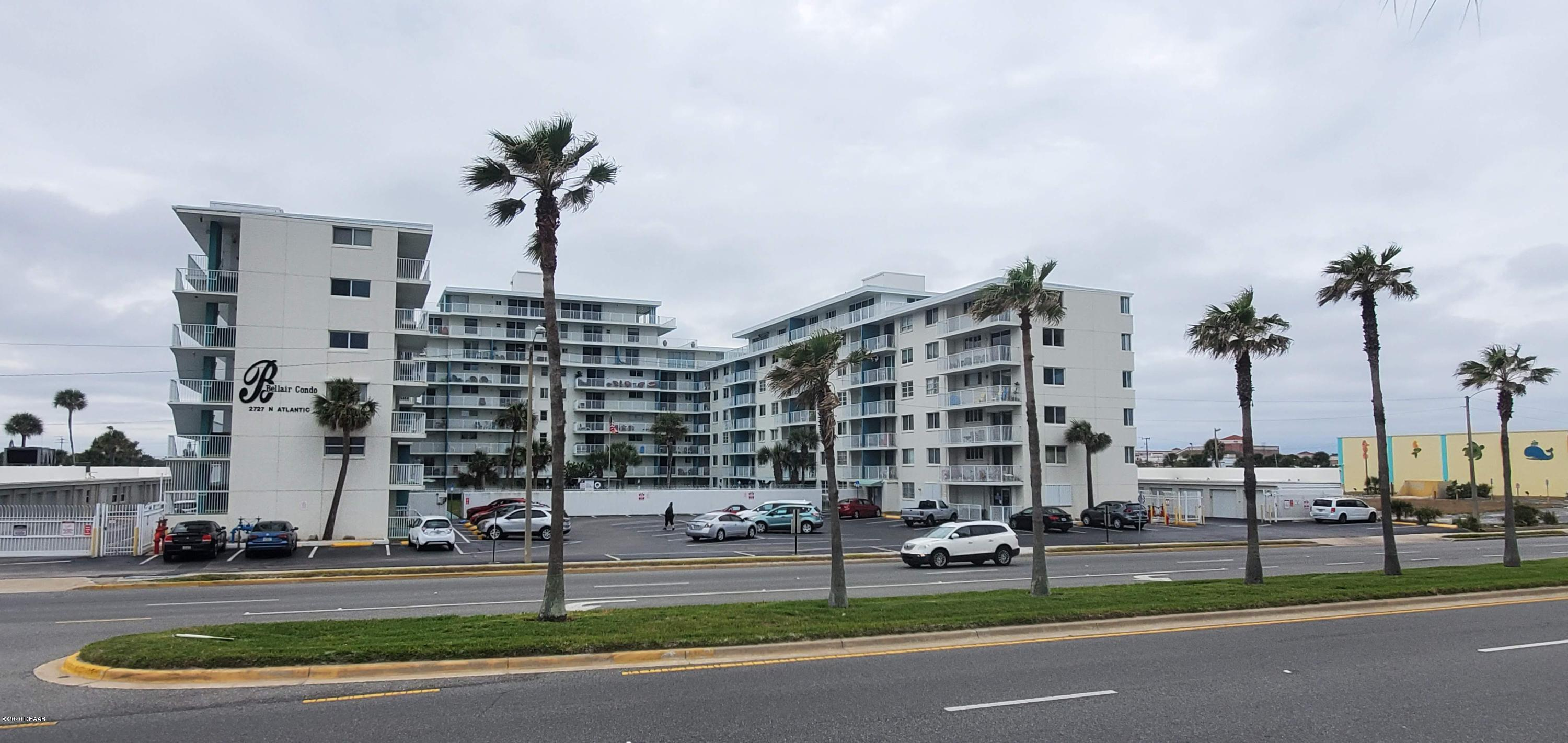 2727 Atlantic Daytona Beach - 12