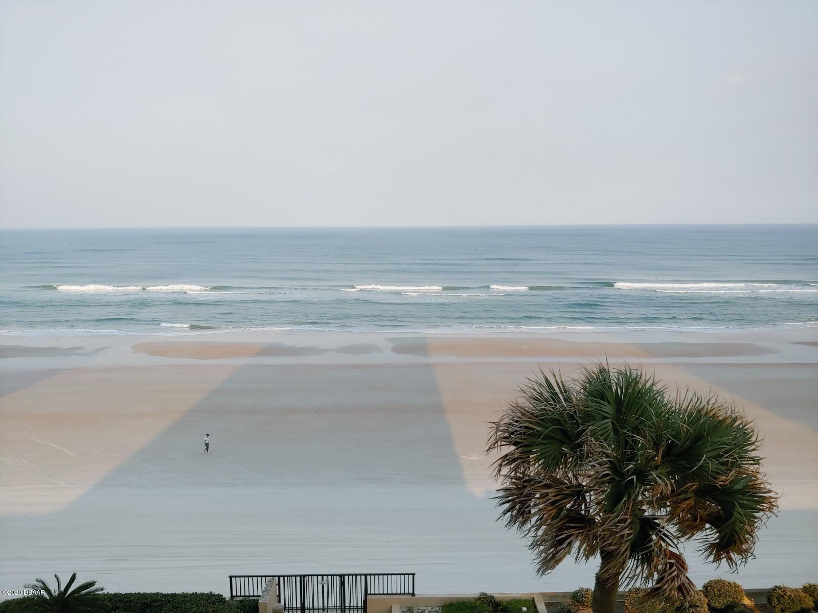 3023 Atlantic Daytona Beach - 6