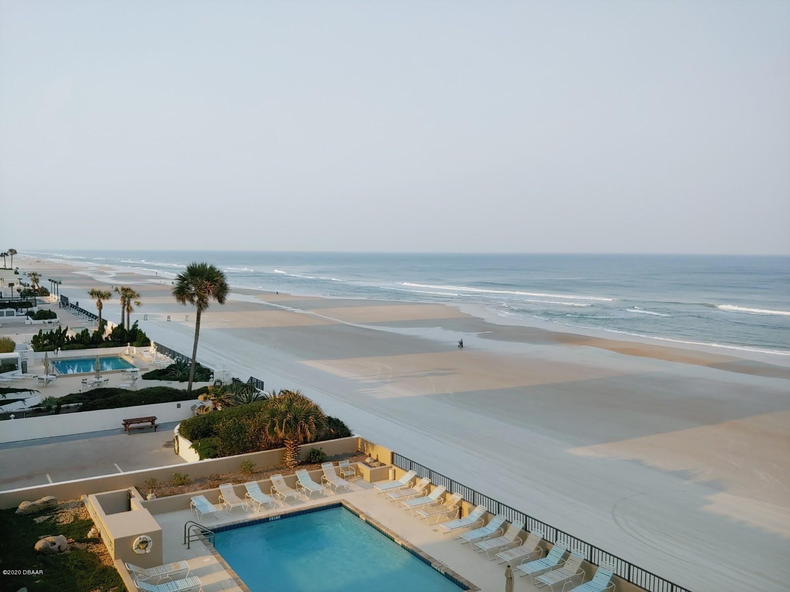 3023 Atlantic Daytona Beach - 8