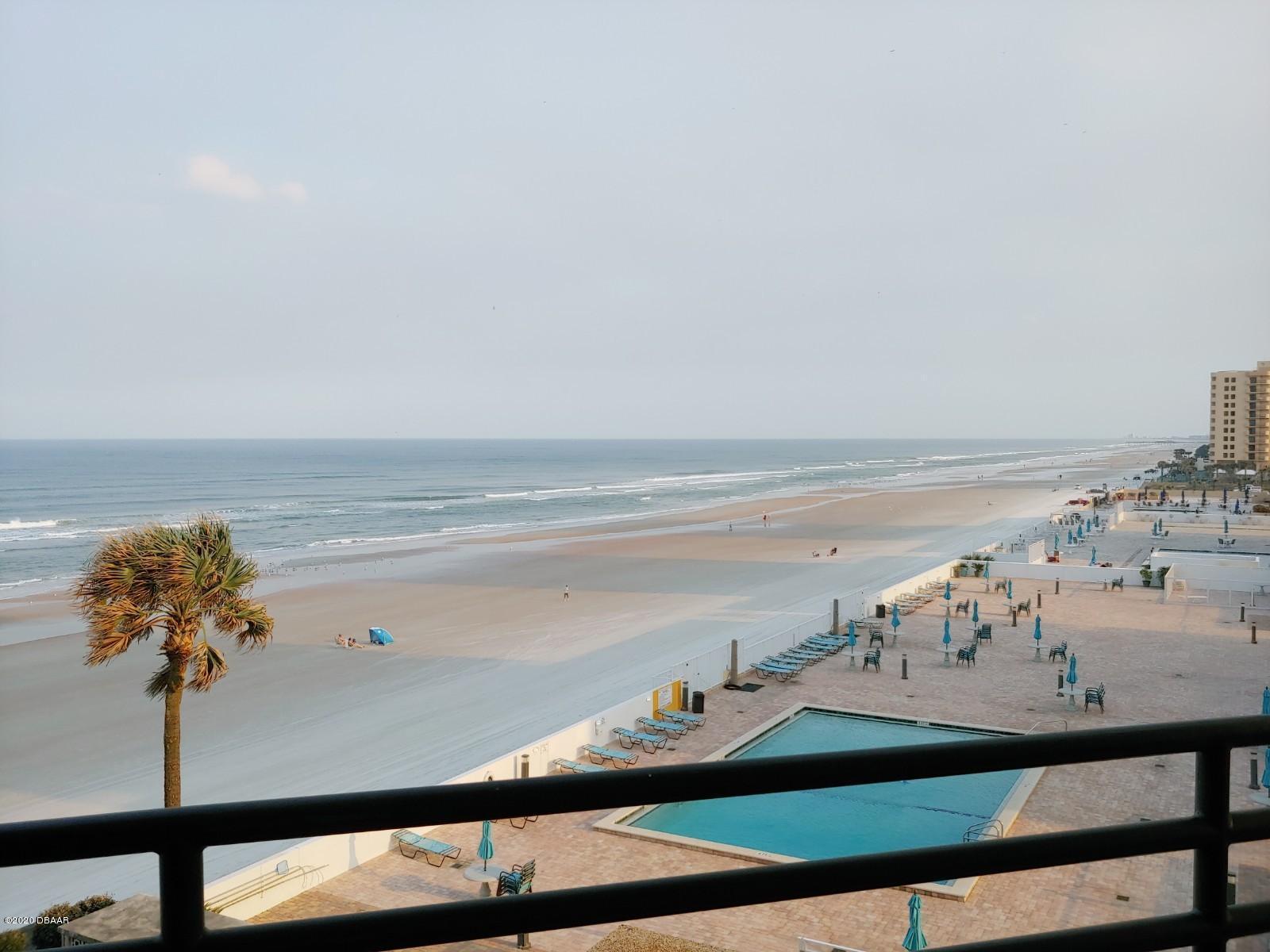 3023 Atlantic Daytona Beach - 9