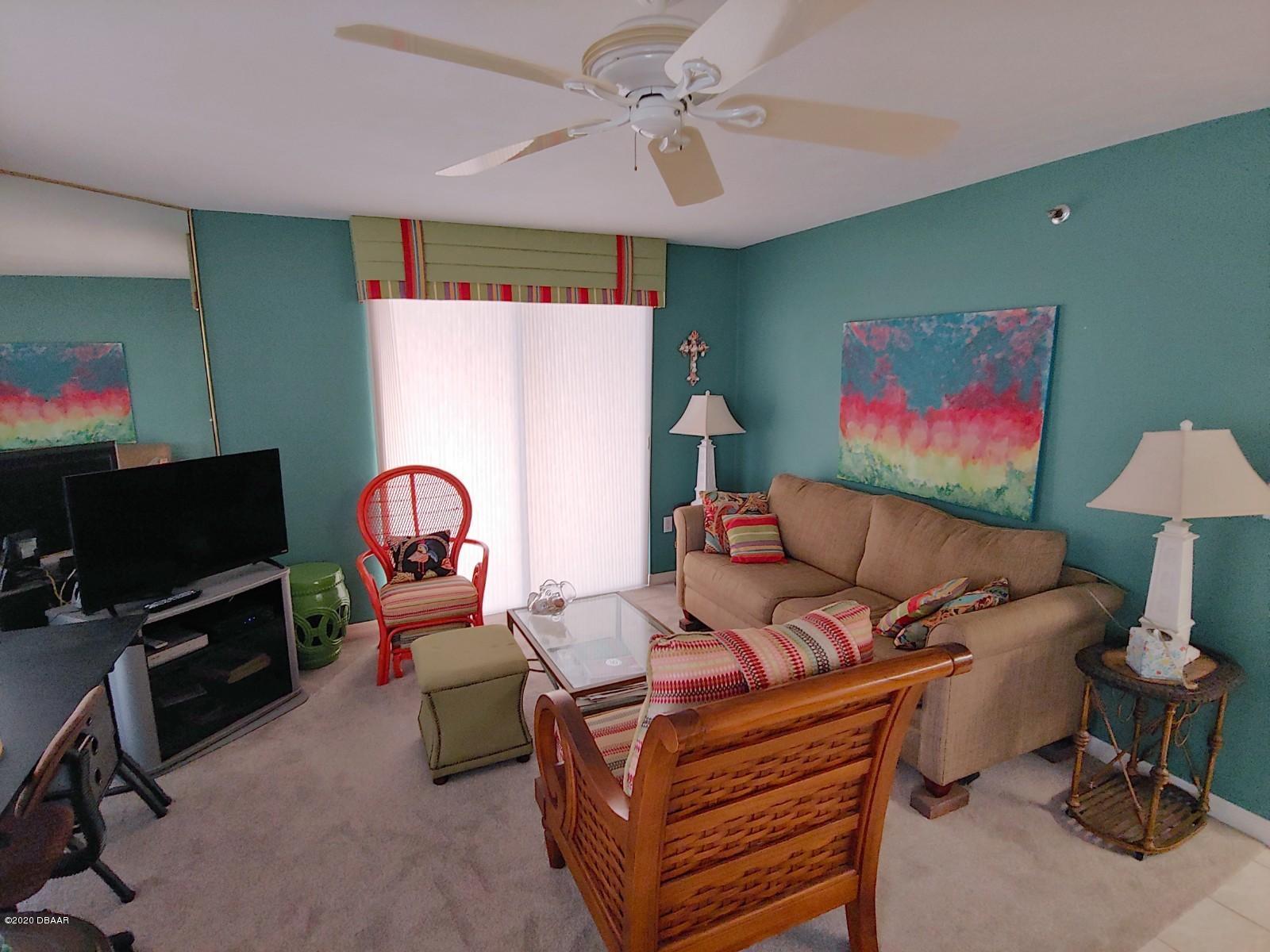 3023 Atlantic Daytona Beach - 10