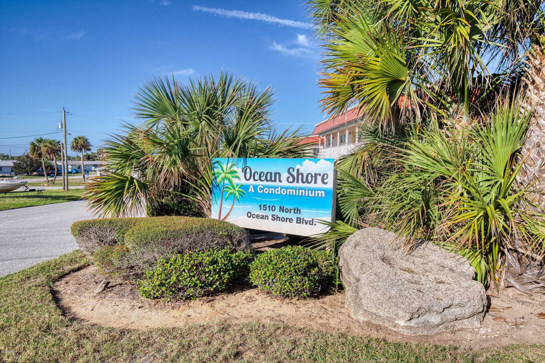 1510 Ocean Shore Boulevard 4060