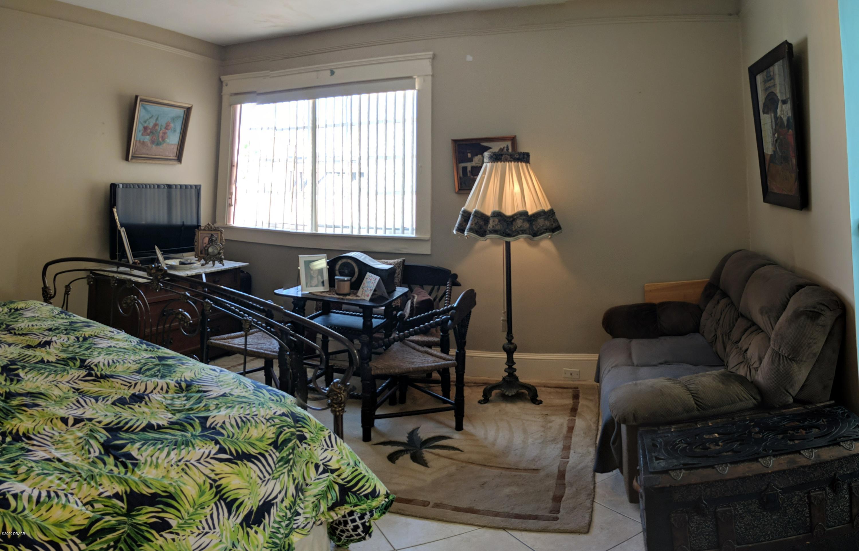 815 Grandview Daytona Beach - 16