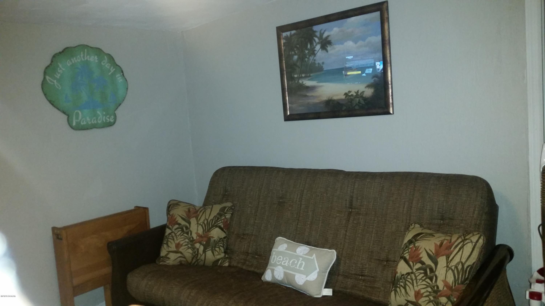 815 Grandview Daytona Beach - 21