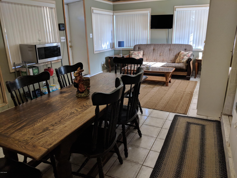 815 Grandview Daytona Beach - 30