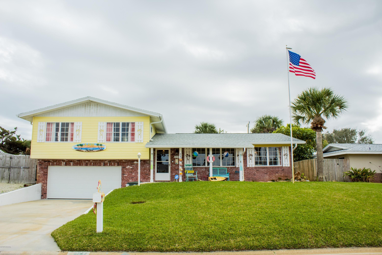 Photo of 324 Georgetown Drive, Daytona Beach, FL 32118