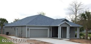 1080Red Maple Way