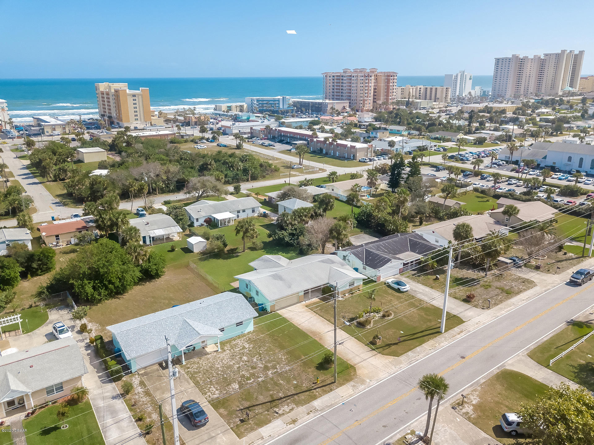 3171 Peninsula Daytona Beach - 22
