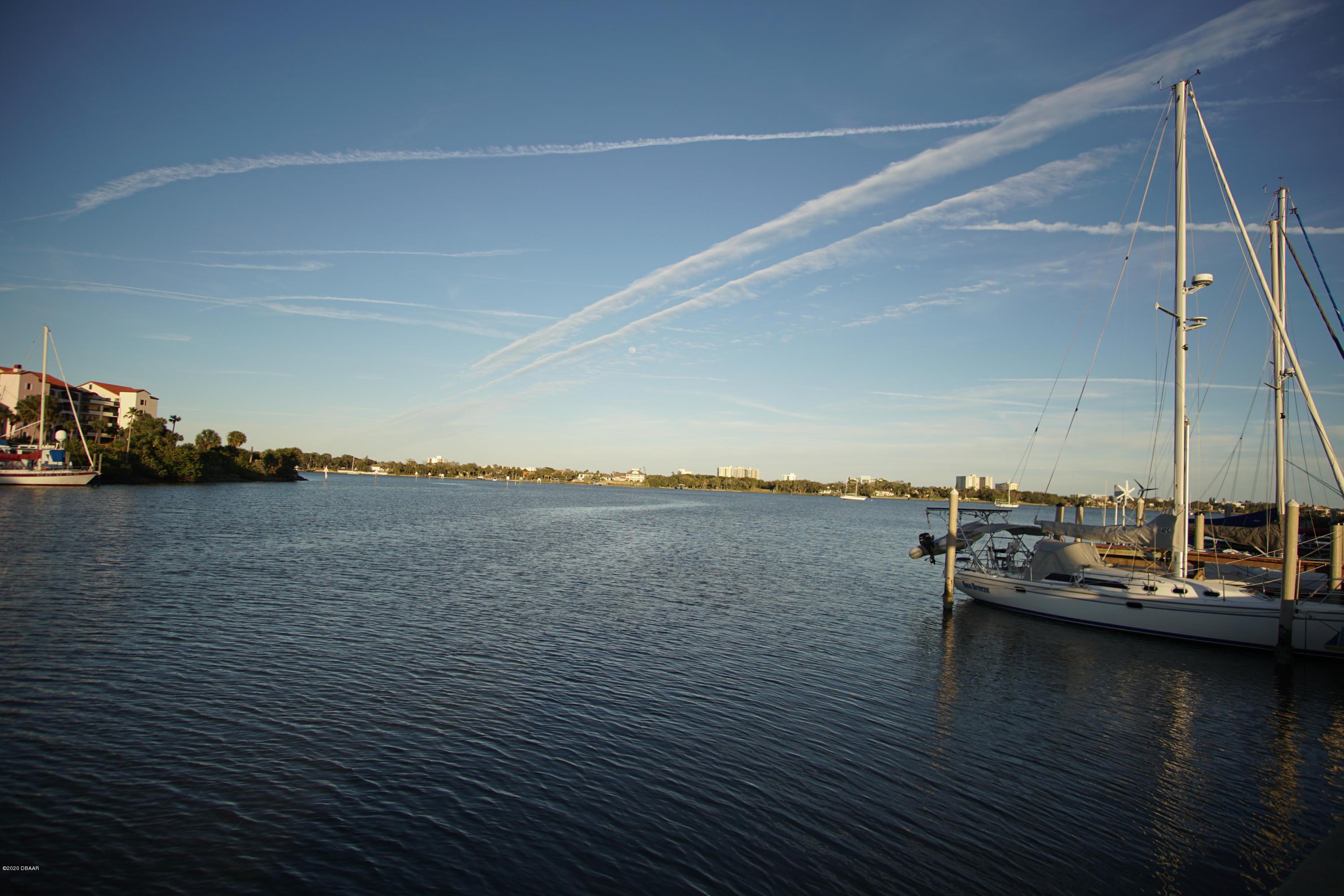 719 Beach Daytona Beach - 5