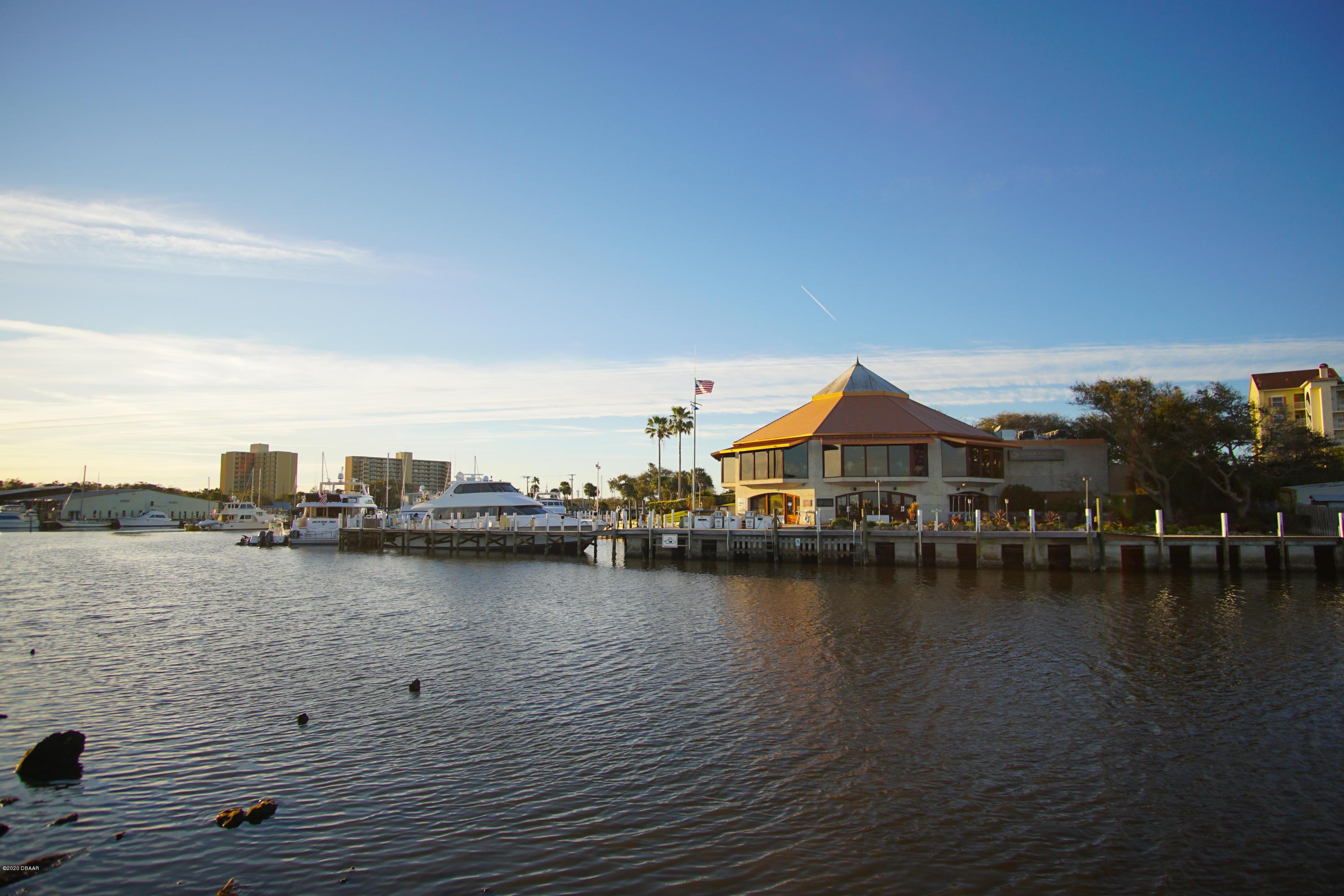 719 Beach Daytona Beach - 4