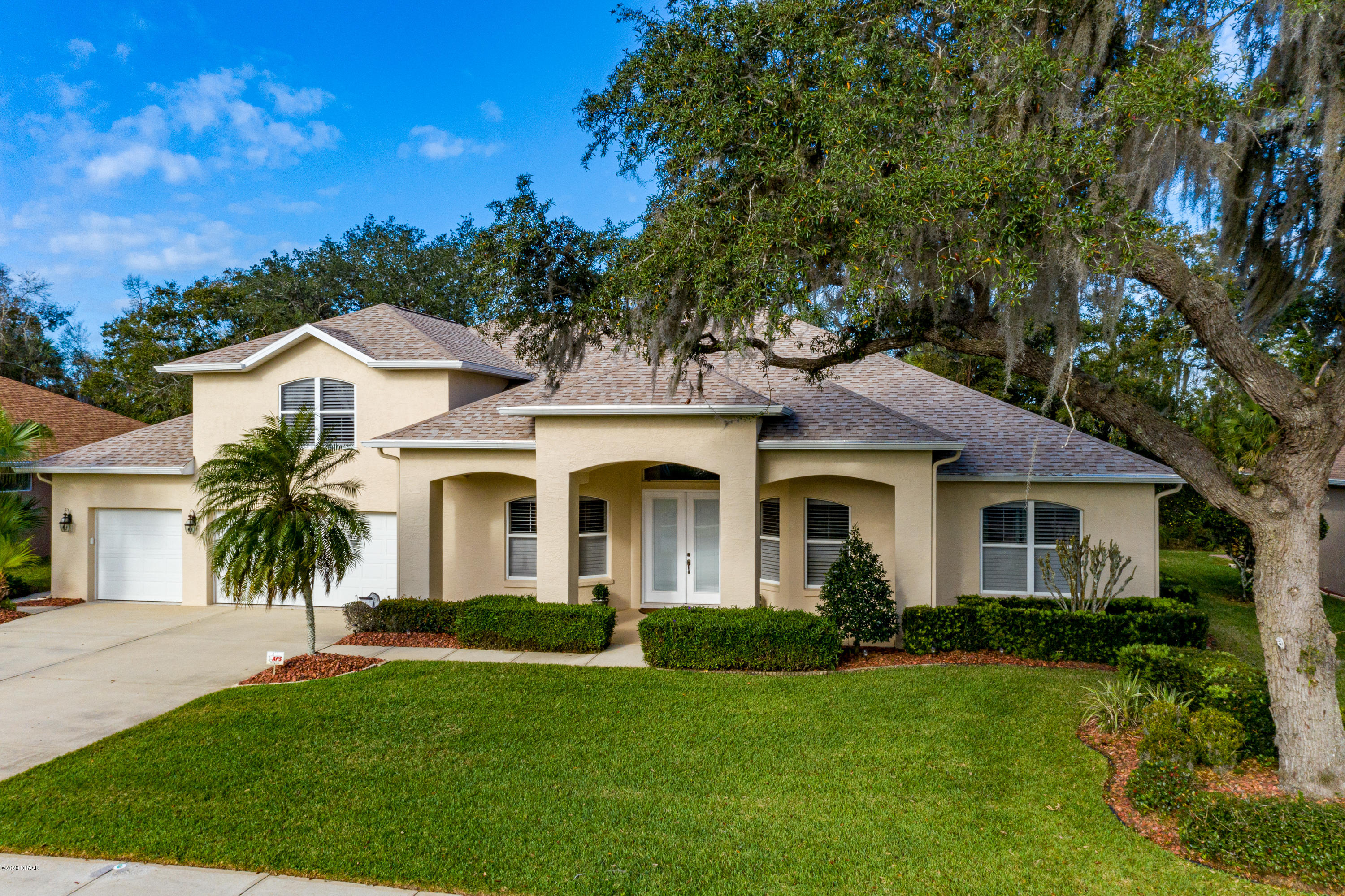 Photo of 6063 Sabal Creek Boulevard, Port Orange, FL 32128