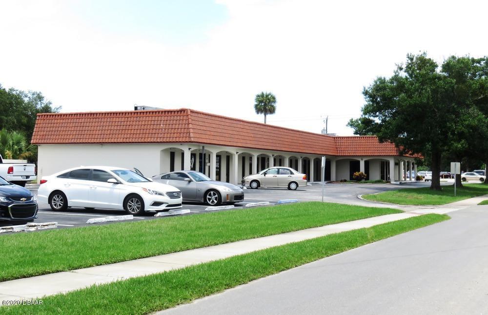 Photo of 4770 S Ridgewood Avenue #2, Port Orange, FL 32127