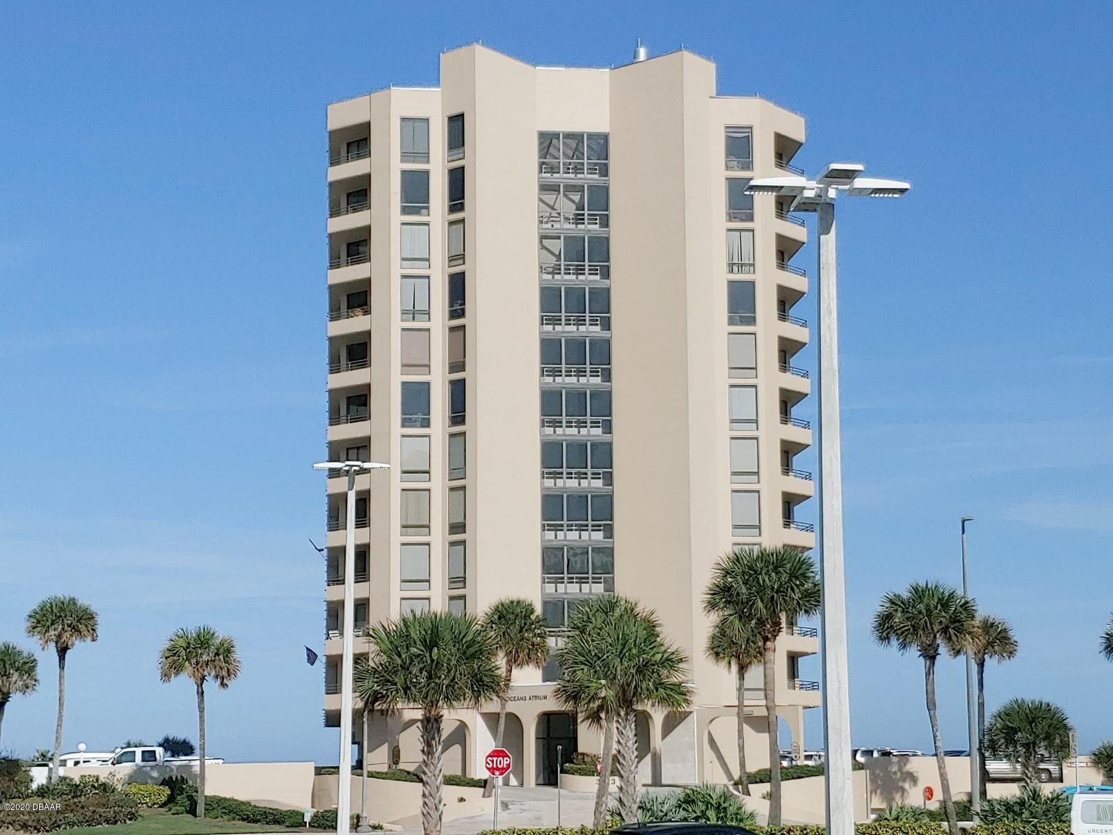 3023 Atlantic Daytona Beach - 1