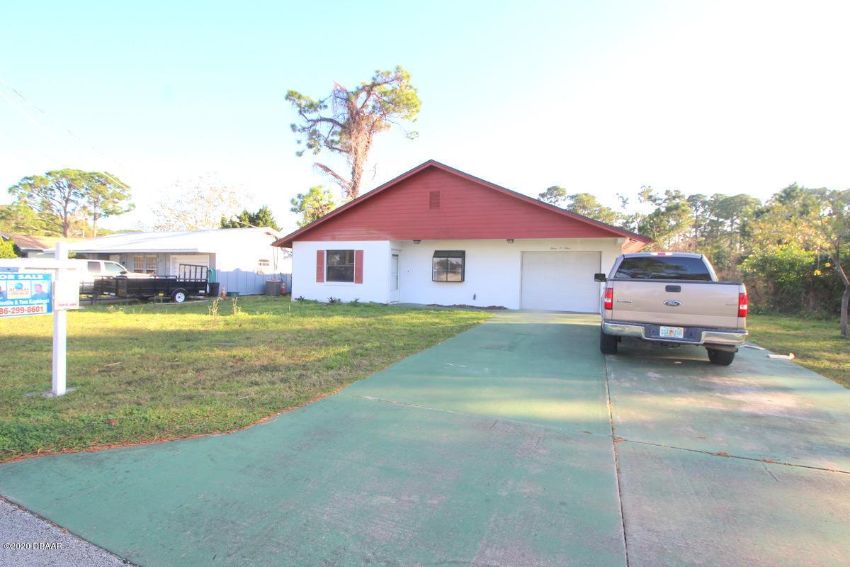Photo of 309 Farmbrook Road, Port Orange, FL 32127