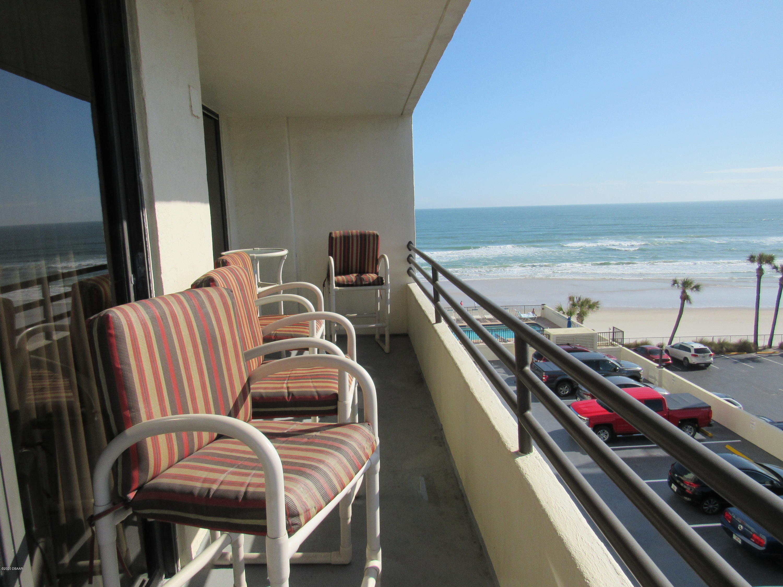 3115 Atlantic Daytona Beach - 12