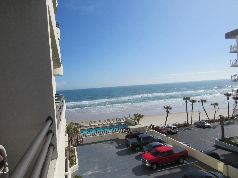 3115 Atlantic Daytona Beach - 13