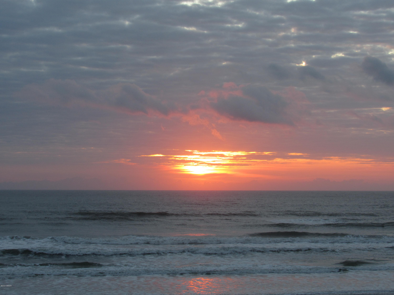 3115 Atlantic Daytona Beach - 17