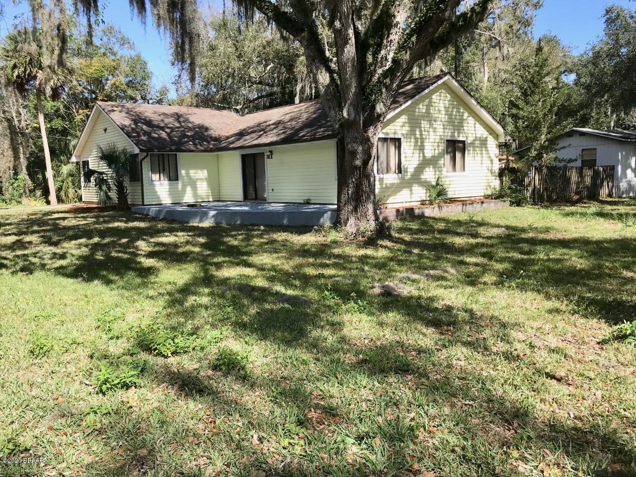 Photo of 1635 Magnolia Avenue, South Daytona, FL 32119