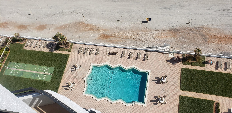 2828 Atlantic Daytona Beach - 12