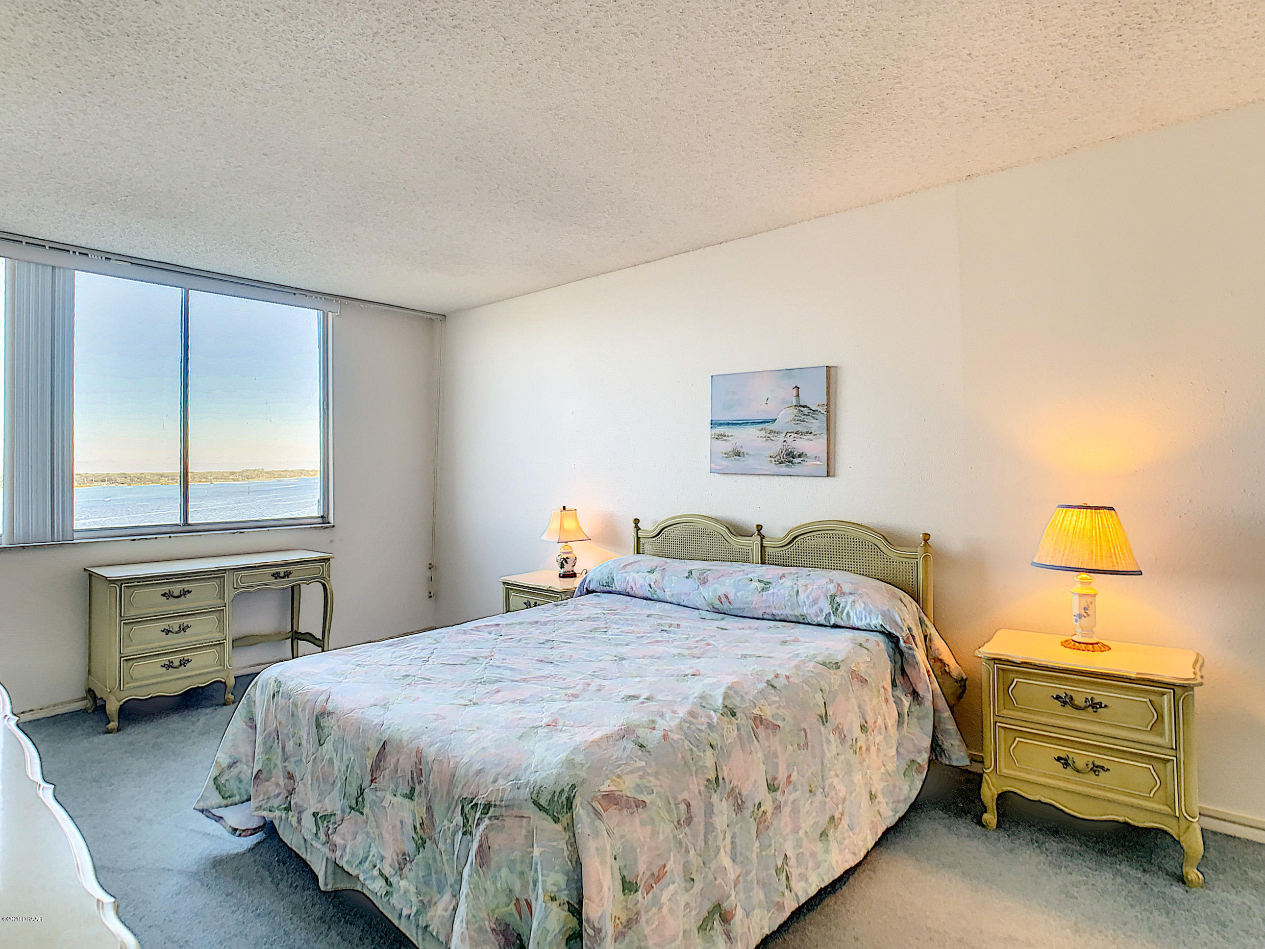 935 Halifax Daytona Beach - 18