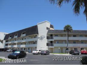Photo of 855 Ocean Shore Boulevard #101, Ormond Beach, FL 32176
