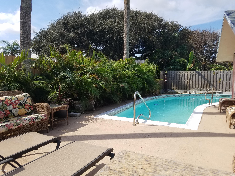 815 Grandview Daytona Beach - 37