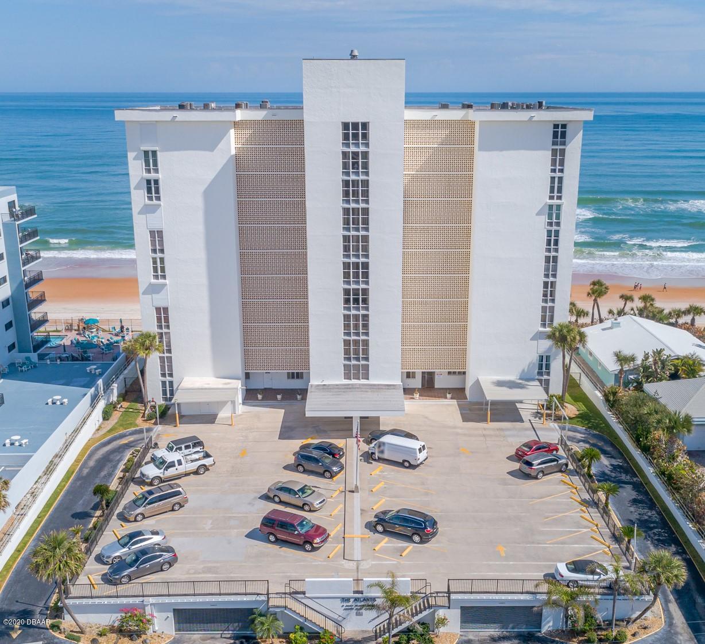 Photo of 111 S Atlantic Avenue #1002, Ormond Beach, FL 32176