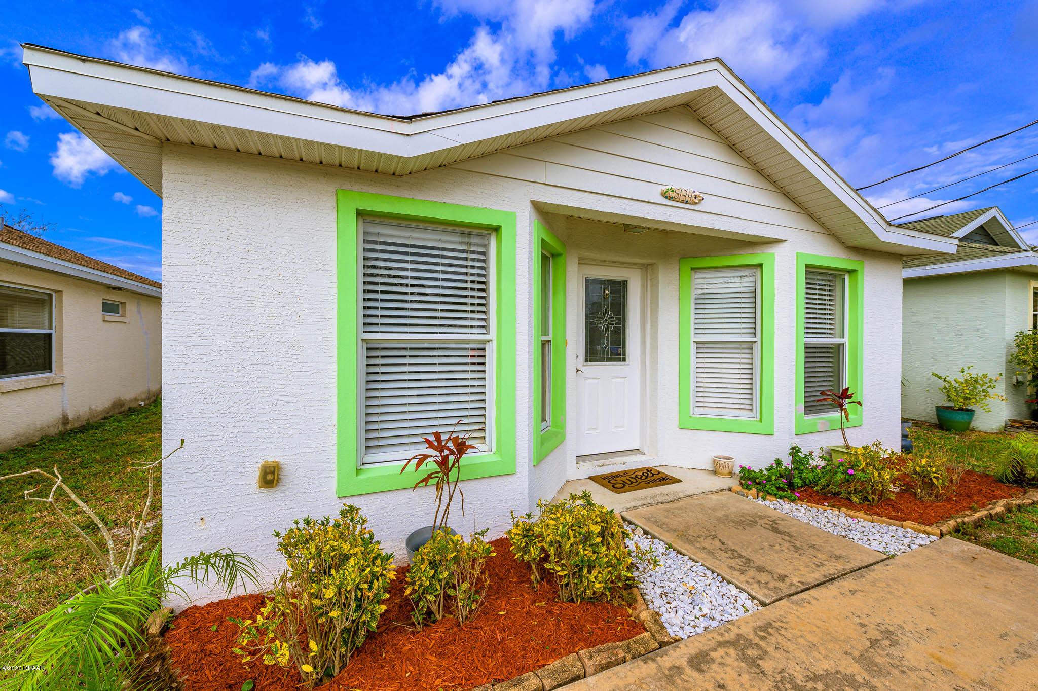 Photo of 5134 Pineland Avenue, Port Orange, FL 32127