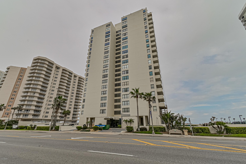 2987 Atlantic Daytona Beach - 25