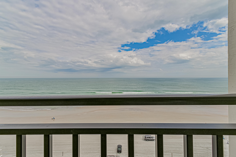 2987 Atlantic Daytona Beach - 7
