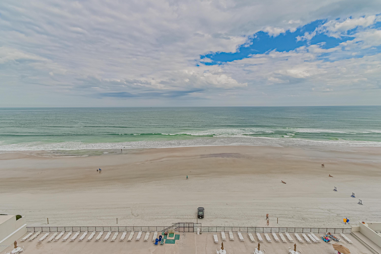 2987 Atlantic Daytona Beach - 11