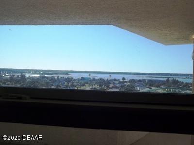 3311 Atlantic Daytona Beach - 5