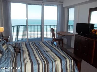 3311 Atlantic Daytona Beach - 18