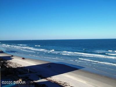 3311 Atlantic Daytona Beach - 3