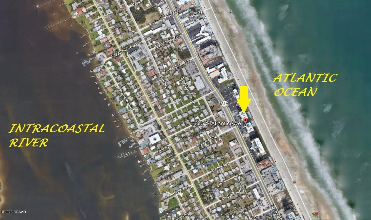 3311 Atlantic Daytona Beach - 43