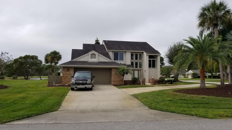 Photo of 147 Green Heron Court, Daytona Beach, FL 32119