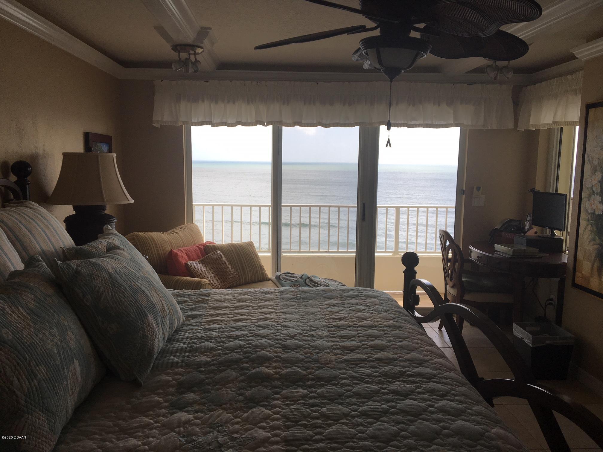 2937 Atlantic Daytona Beach - 17