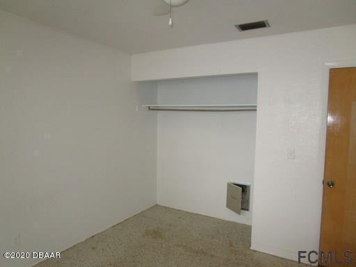 1368 Beacon Daytona Beach - 4