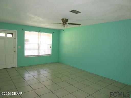 1368 Beacon Daytona Beach - 18