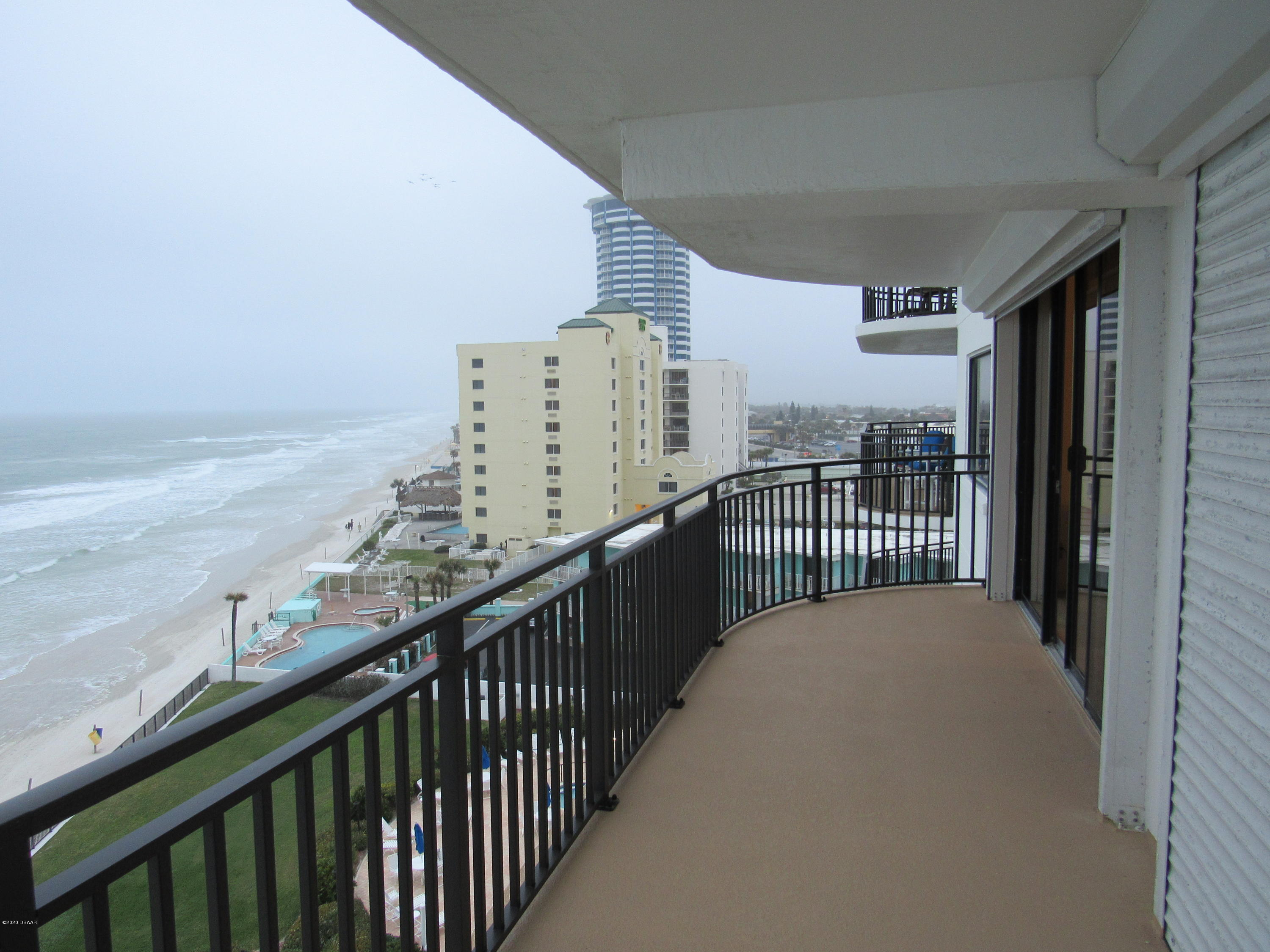 2555 Atlantic Daytona Beach - 15
