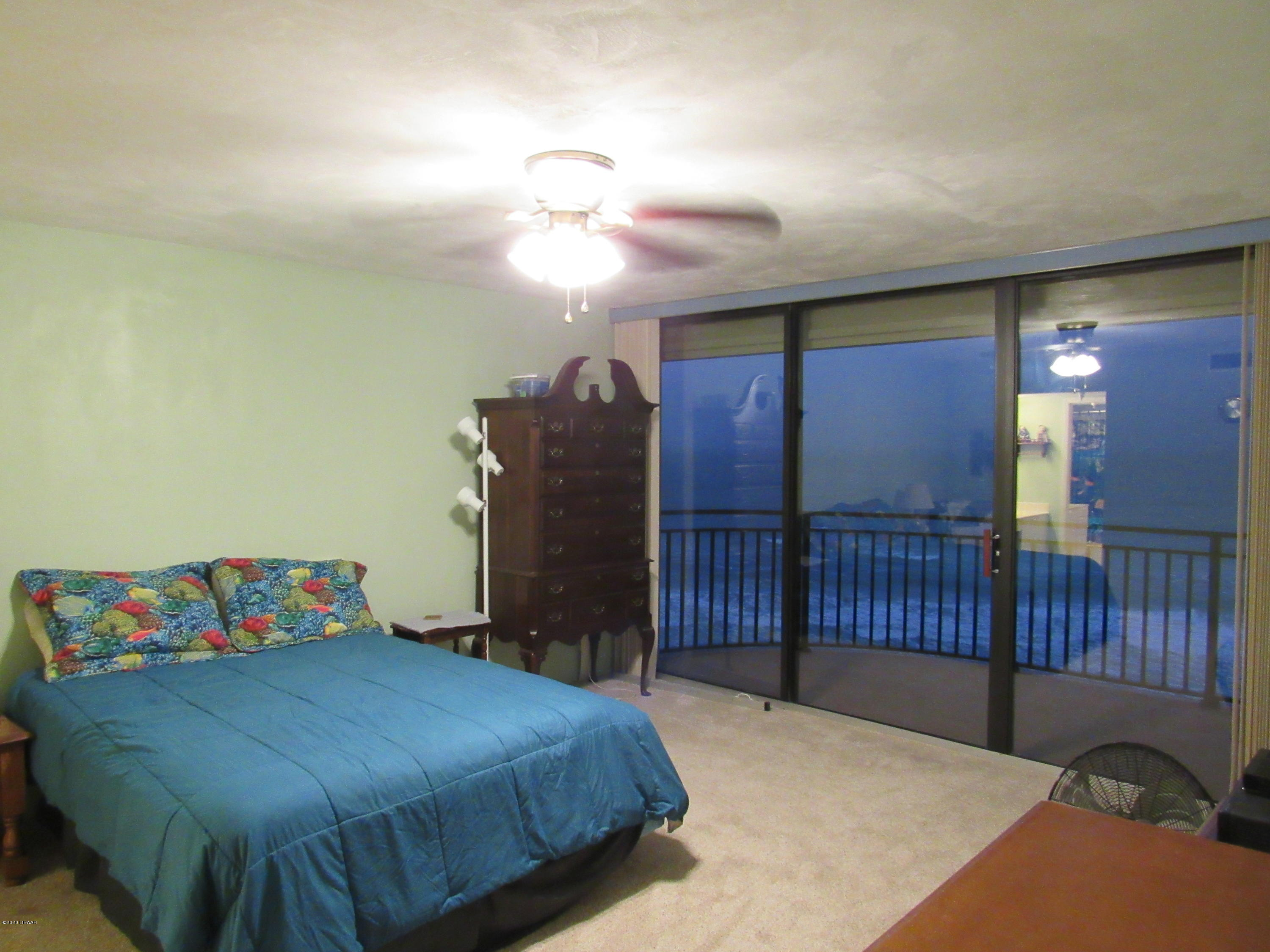 2555 Atlantic Daytona Beach - 9
