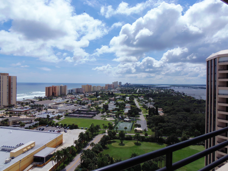 1 Oceans West Daytona Beach - 18