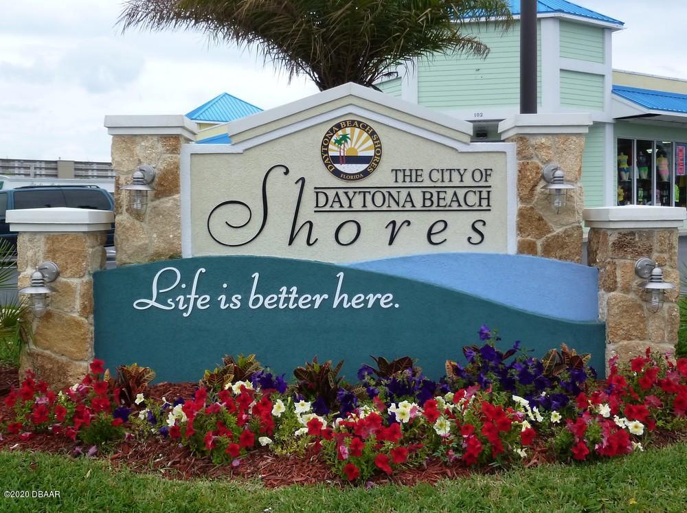 1 Oceans West Daytona Beach - 23