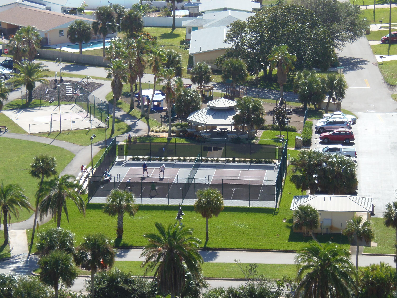 1 Oceans West Daytona Beach - 26