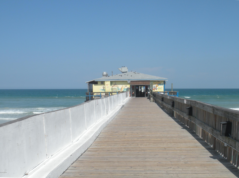 1 Oceans West Daytona Beach - 30