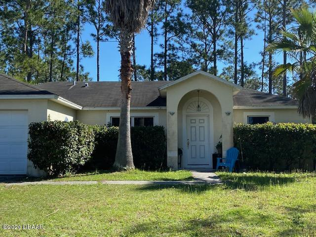 Photo of 43 Price Lane, Palm Coast, FL 32164