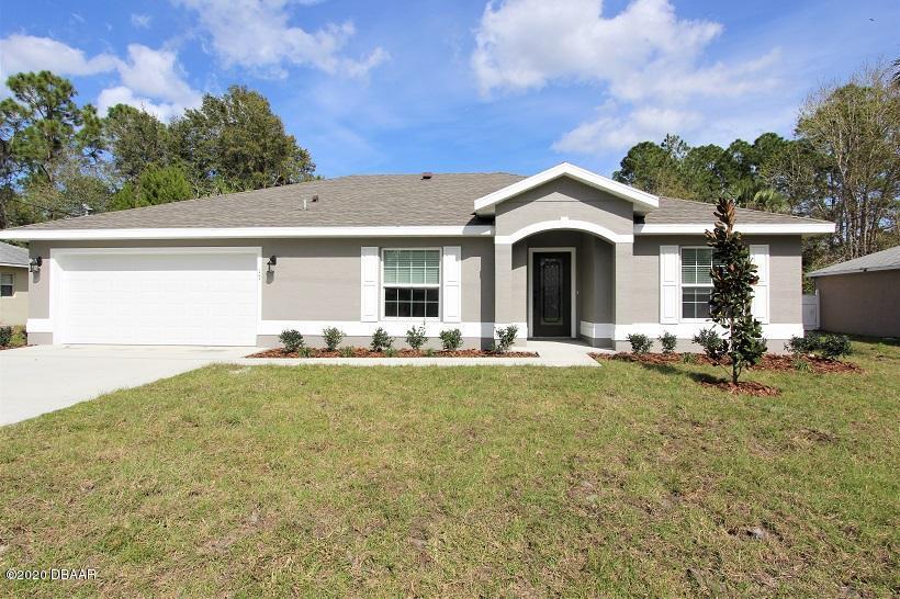 Photo of 17 Pine Tree Drive, Palm Coast, FL 32164