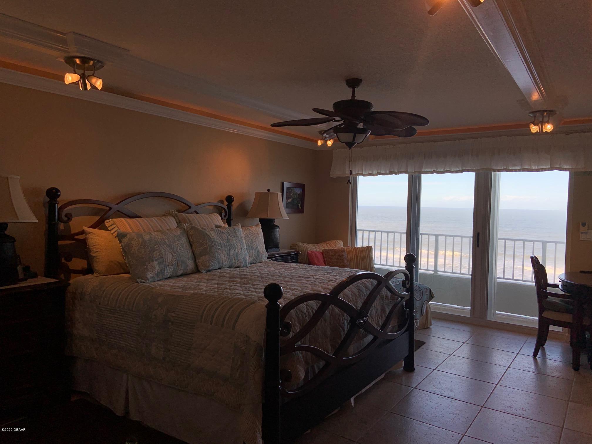 2937 Atlantic Daytona Beach - 15