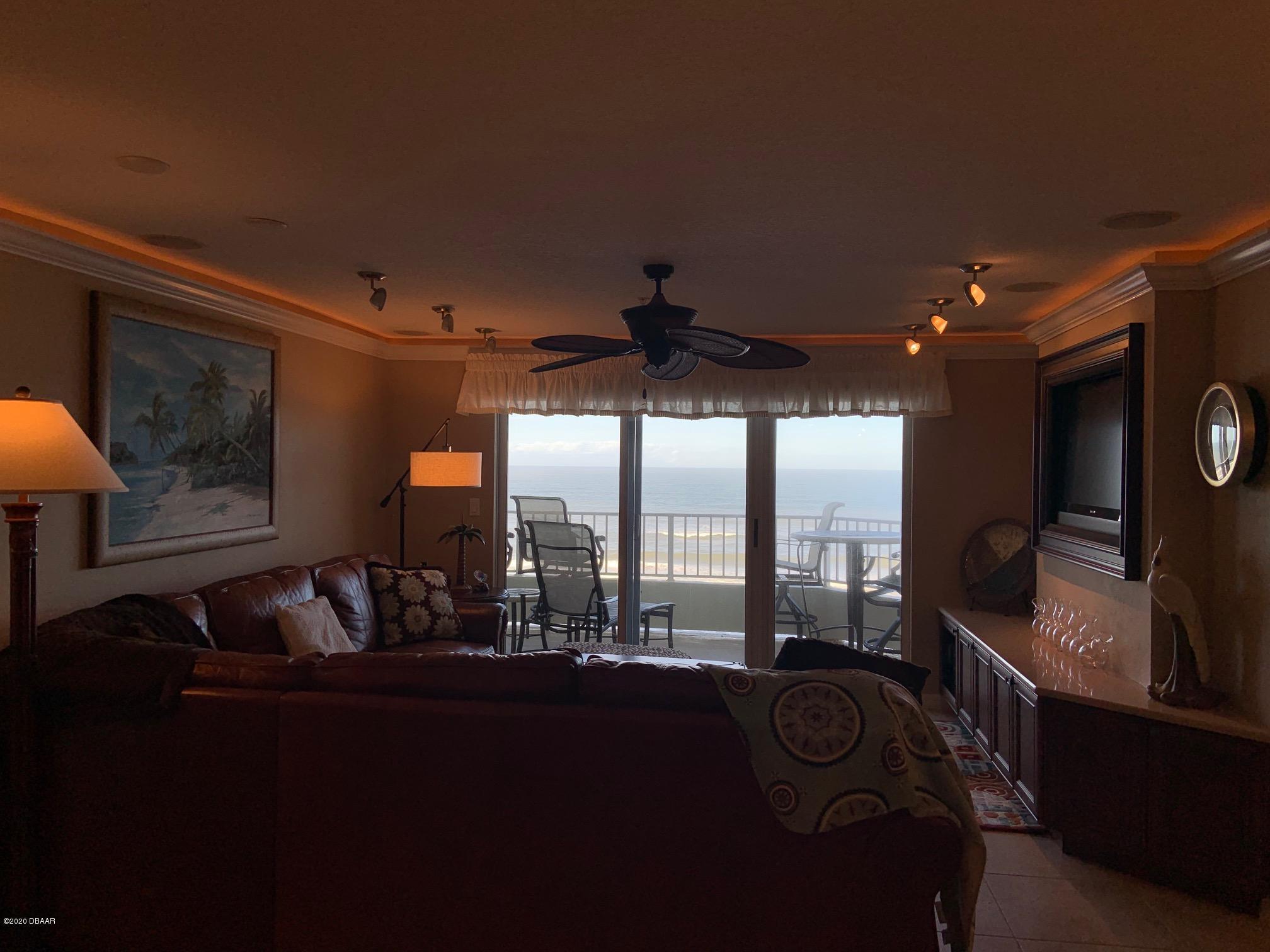 2937 Atlantic Daytona Beach - 10